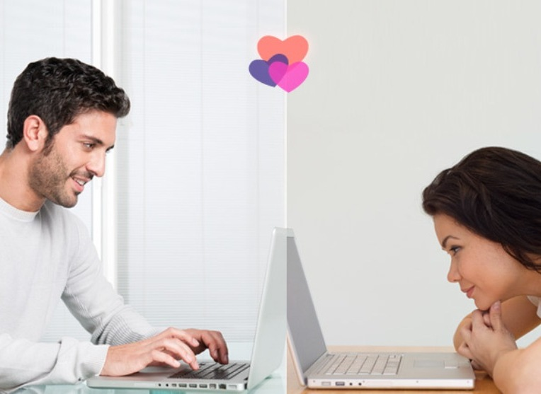 Знакомств общение в интернете сайты