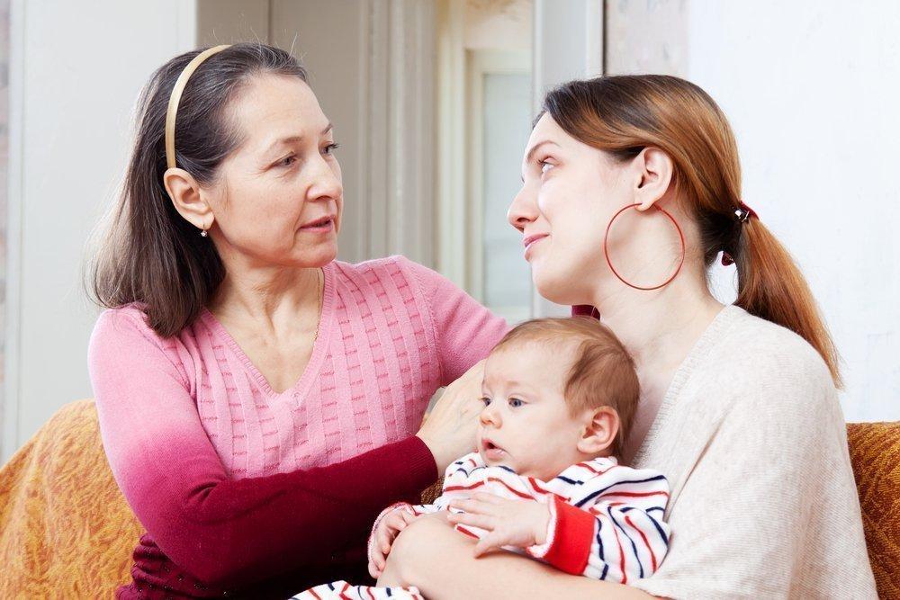 матери и дочери фото порно № 481766 без смс