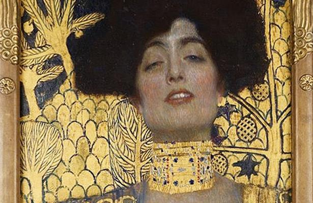 Метафизика, секс и счастье нарциссизма