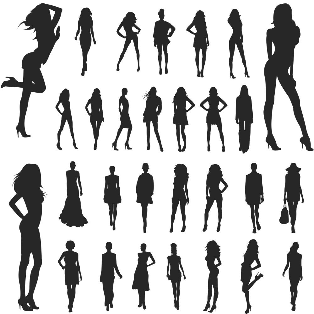 Стереотипы, которые мешают нам похудеть