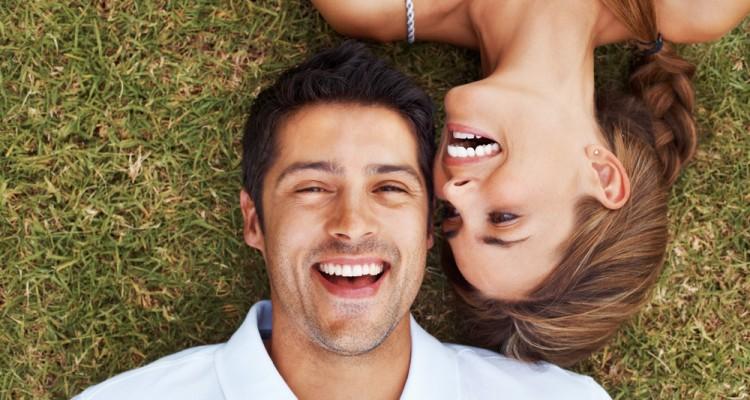 Я с женой и другом фото, порно ролики сперма в пизде и в жопе