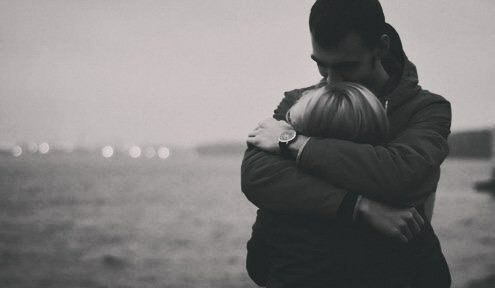 Моё, твоё, наше. Где граница между любовью и зависимостью?