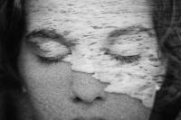 Шпаргалка по чувствам и эмоциям для НЕ психологов
