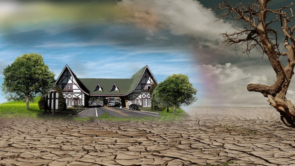 10 иллюзий, которые защищают от реальности и лишают жизни