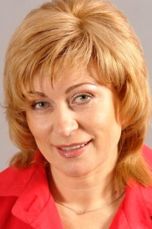 Семейный психолог ульяновск