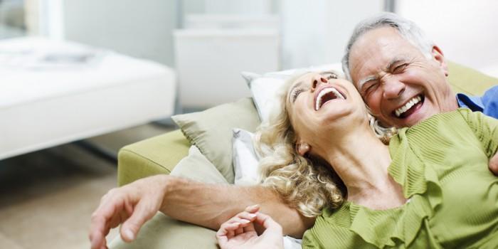 Подписаться на статьи сайта Как обрести семью, любовь и верность в любом  возрасте  09e63371fab