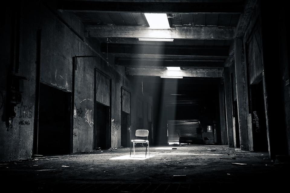 Страх потери: насколько разрушительно он влияет на нашу жизнь?