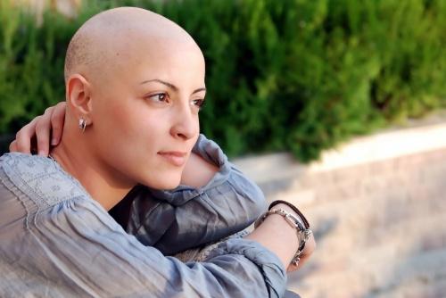 Раковая жизнь или психосоматика онкологии