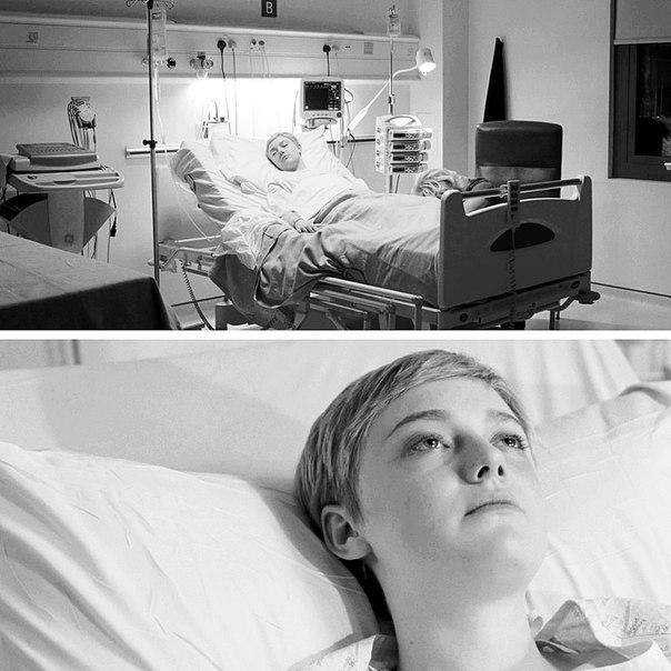 Культурные мифы об онкологических заболеваниях