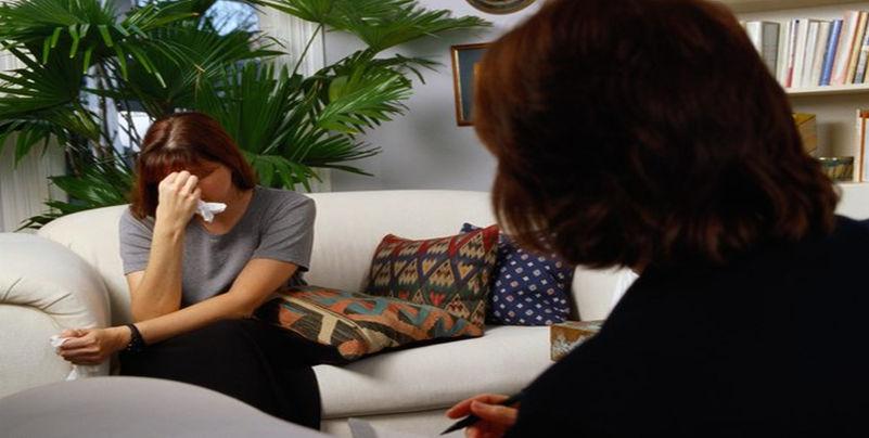 """Что такое """"психосоматика рака""""? Если не обида, то в чем проблема психоонкологии?"""