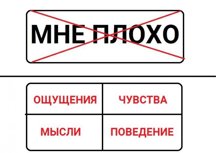 upl_1514206341_1868.jpg