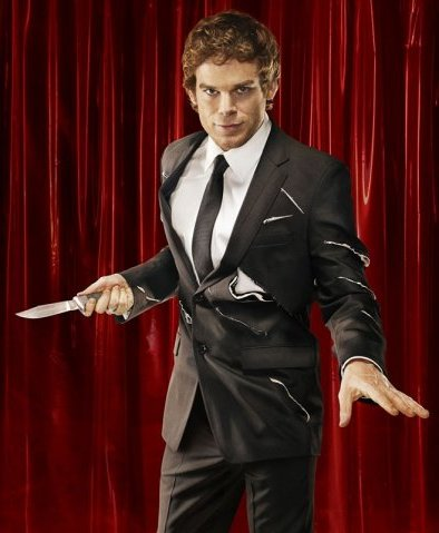 1331069723_dexter-morgan.jpg