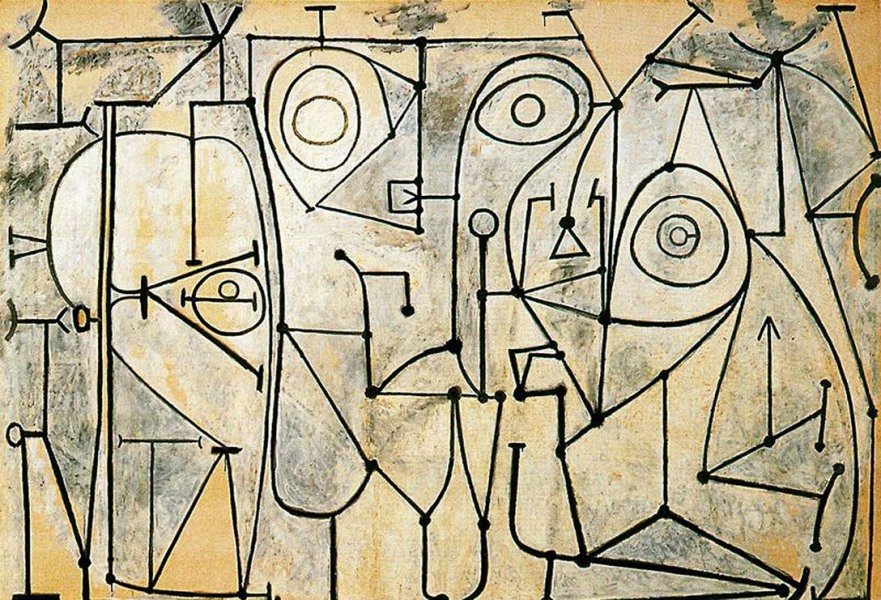 Pablo-Picasso_The-Kitchen_1948_1.jpg